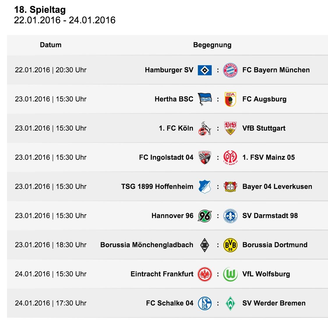 Sky Sportsbar Bundesliga gucken in Ense