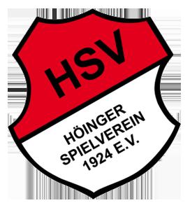 Höinger SV Logo