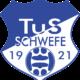 TuS Schwefe