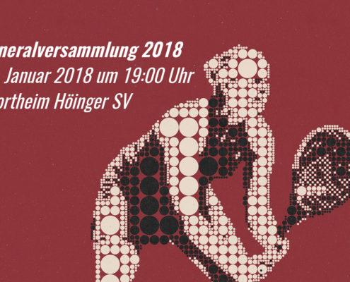 generalversammlung-hoeinger-sv-tennis-2018