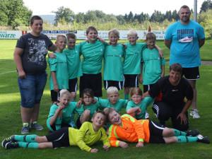 E-Jugend-Mannschaftsbild-2015_2016-3_4