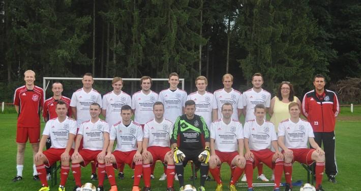 Erste_Mannschaft_HSV