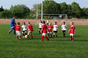 G-Jugend 2014_05_06 Spieletreff Soest 05