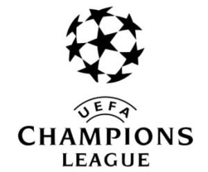 Sky_Champions_League