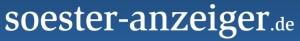 Soester_Anzeiger-logo