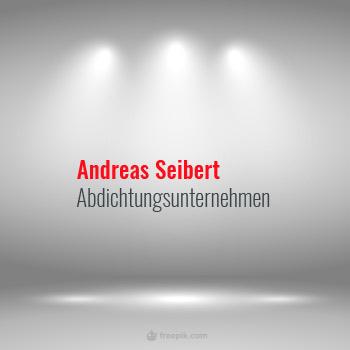 andreas-seibert-abdichtunternehmen-ense