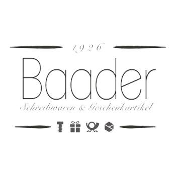 baader-logo