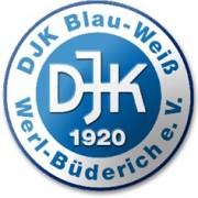 bw-buederich