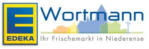 edeka-wortmann-logo