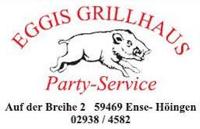 eggis-grillhaus