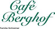 ense_cafe_berghof