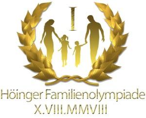 erste-familien-olypiade