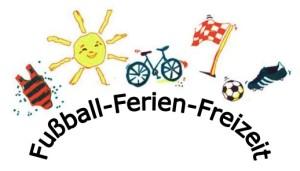 fussball-ferien-freizeit