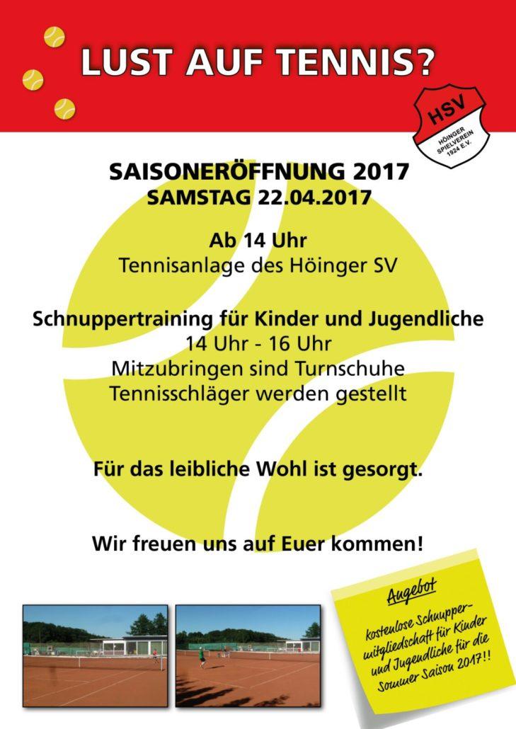 hoeinger-sv-tennis