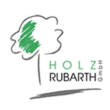 holz-rubarth-logo