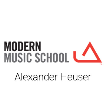 modern-music-heuser