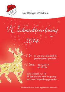 plakat_hsv_weihnachten_druck.indd