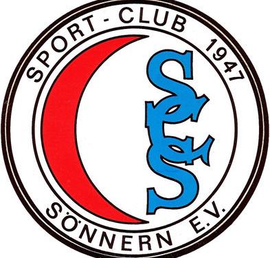 A-Kreisliga Soest SC Sönnern