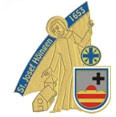schuetzen-hoeingen-logo