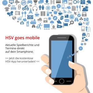 smartphone-app-vereine-hsv