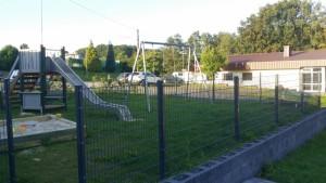 spielplatz-hoeingen