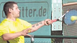 tennis-hsv