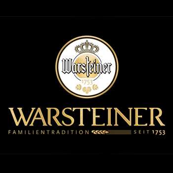 warsteiner-logo