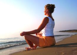 yoga-hsv-portfolio